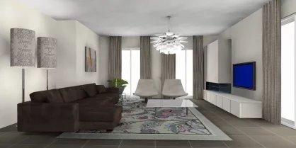 Alen-van Otterdijk woonkamer
