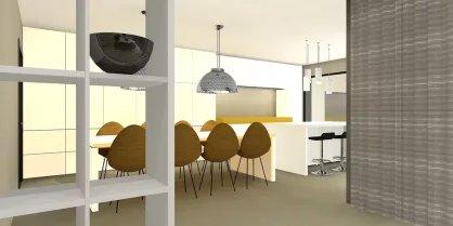 Heulsen-Bortels keuken
