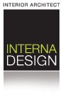 Interna Design - Interieurarchitect