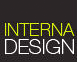 Interna Design